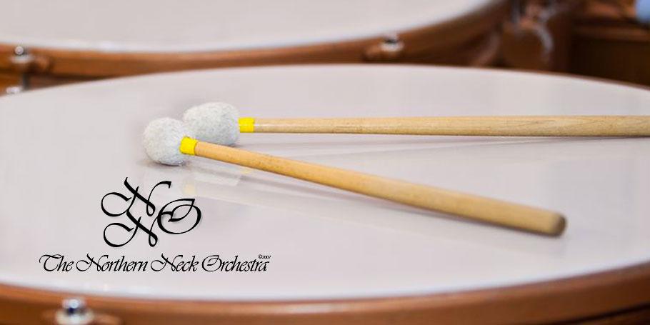 Northern Neck Orchestra